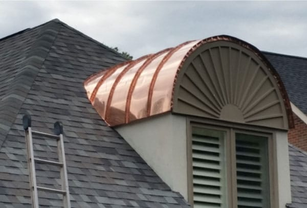 Roofing Contractor I Carolina Storm Roofing Charlotte