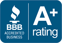 charlotte bbb roofing company
