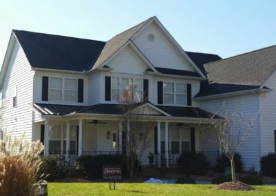 roof-replacement-charlotte-1024x576
