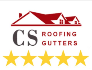 Roofing Contractor in Weddington North Carolina